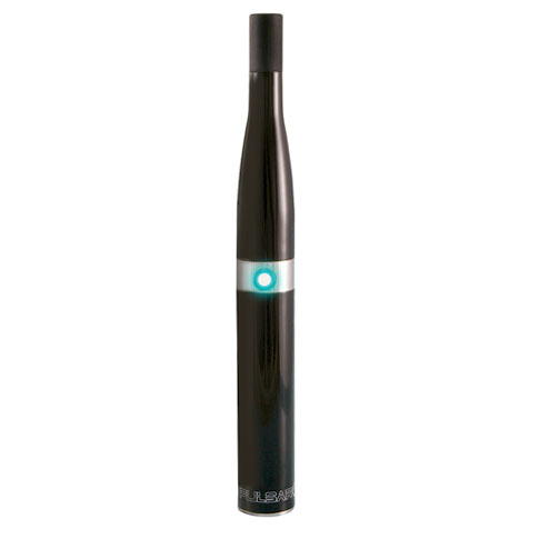 pulsar-7-new-design-vaporizer