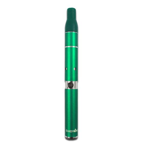 vaporite-emerald-vaporizer-2