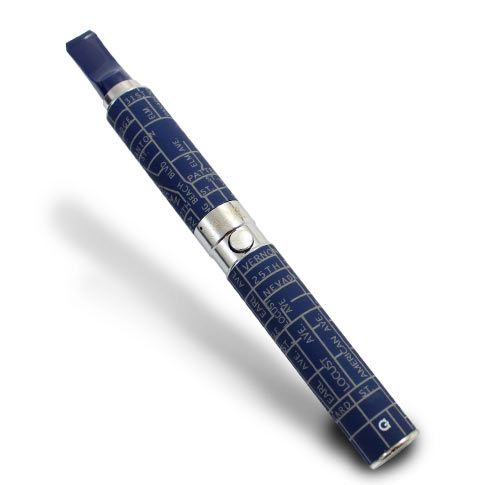 snoop-dog-g-pen-herbal-vaporizer-2