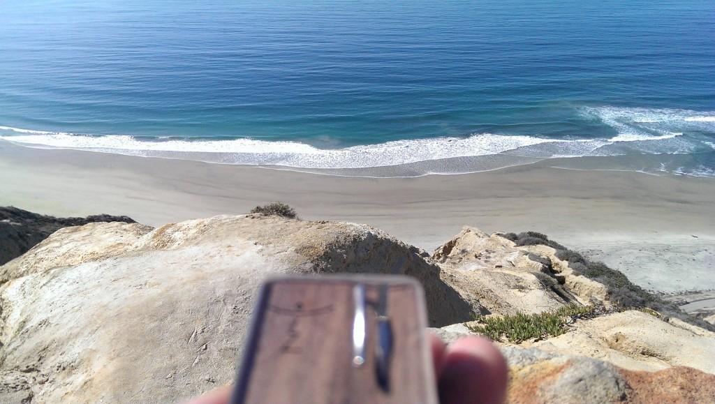 magic-flight-box-at-the-beach-1024x579