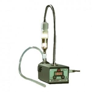 AroMed-Vaporizer-300x300