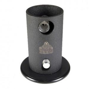 Da-Buddha-Black-300x300