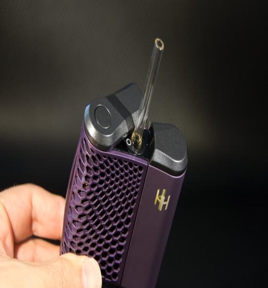 Haze-133