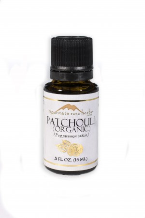 Patchouli-Essntl-Oil-.5-oz-300x450