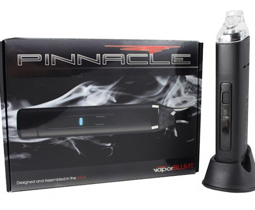 Pinnacle-Package-620x432