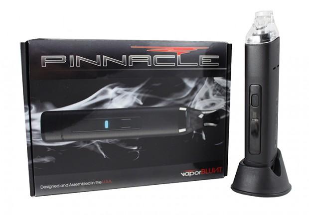 Pinnacle-Package-620x432