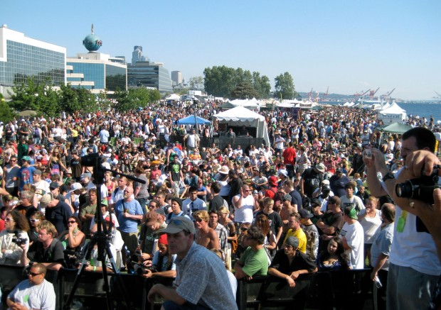 Seattle-Hempfest-02-620x437