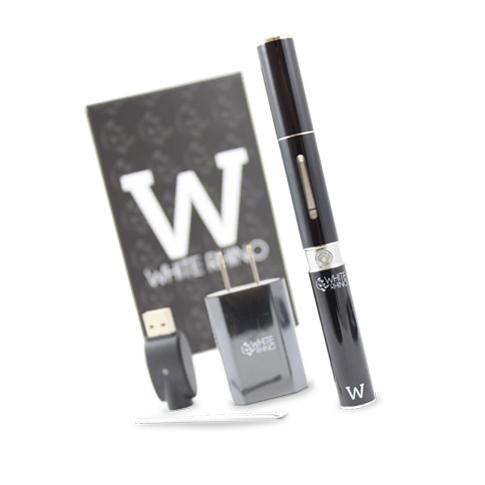 W-package