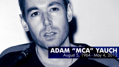adam-mca-yauch