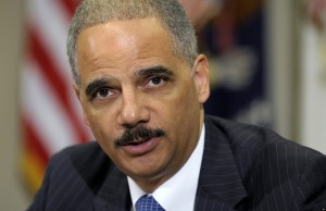 eric-holder-marijuana-legalization-300x194