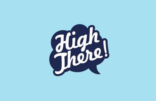 high-there-app-620x339