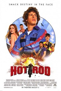 hot-rod_-movie-poster-202x300