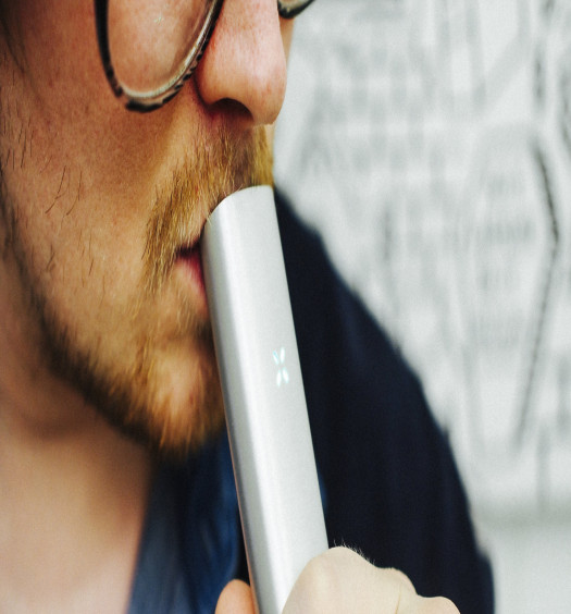 i-tested-the-brand-new-pax-2-vaporizer-it-s-glorious