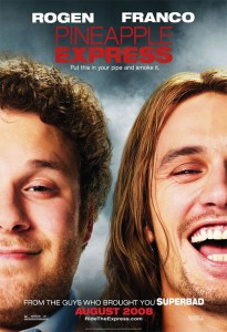 pineapple-express-poster-heads-205x300