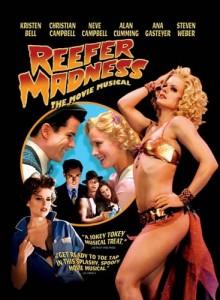 reefer-madness-220x300
