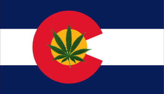 Marijuana Legalization and Regulation in Colorado: A Year in Review
