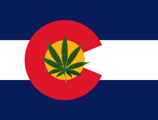state-flag-colorado-1
