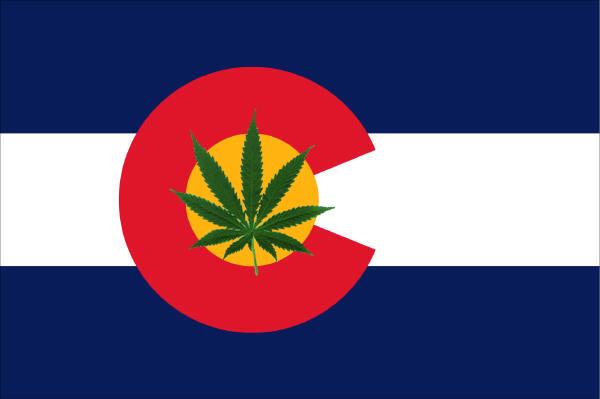 state-flag-colorado-1