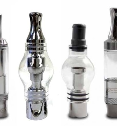 vaporizer-attachments-all
