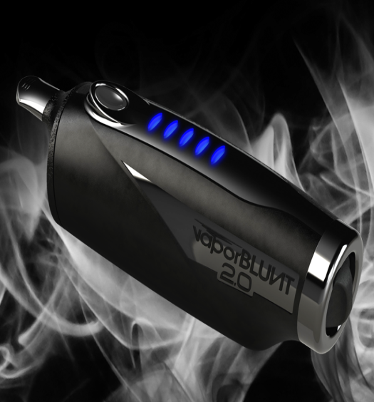 vaporizer-site