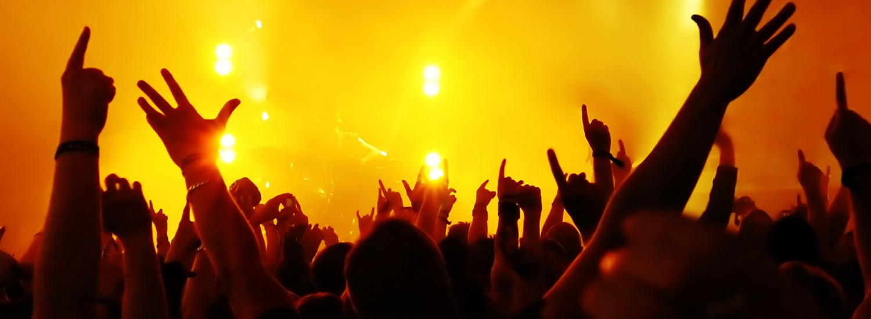 Live-Music-Band