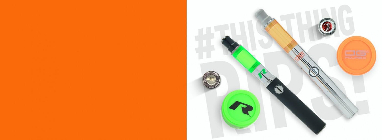 TTR-Contest-Bannerr