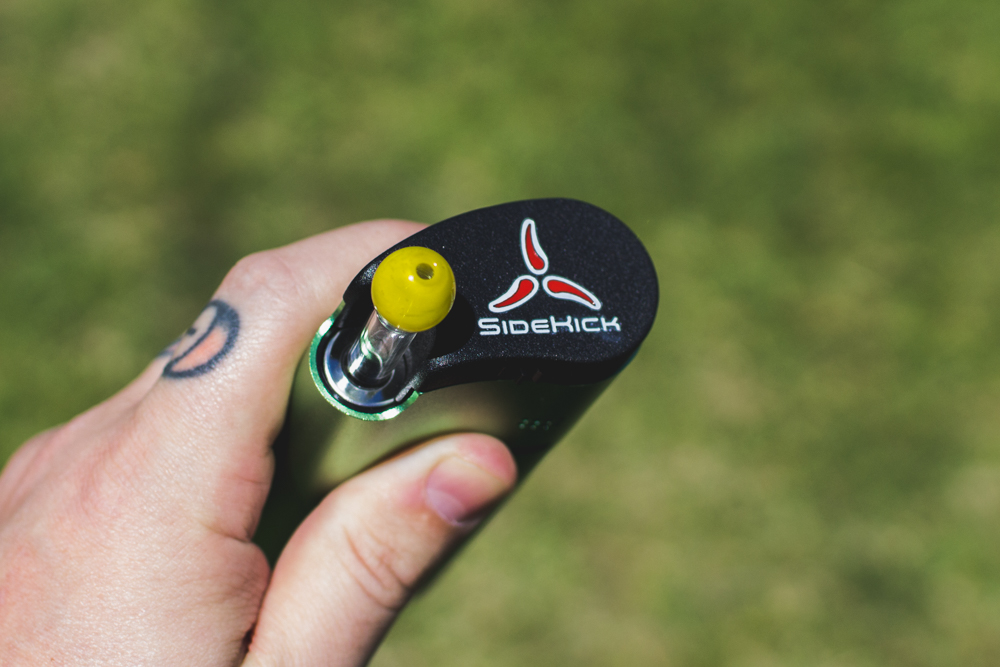 sidekick-vaporizer-custom-mouthpiece