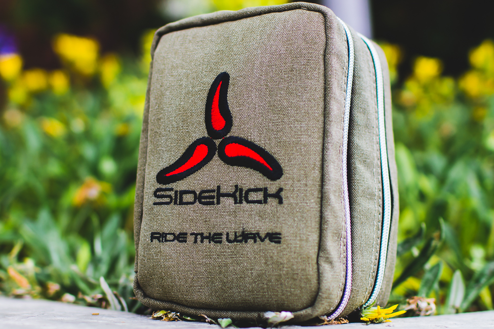 SideKick-Vaporizer-Bag