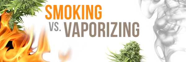 smoking-vs-vaporizing