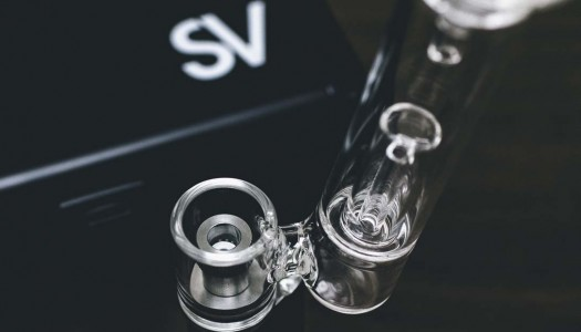 Source Nail Portable eNail Giveaway!