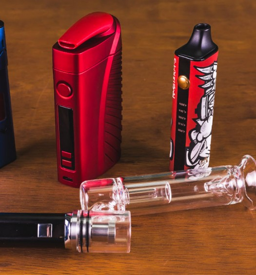 best-vapes-of-2016
